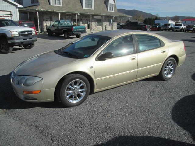 East Fayetteville Auto Sales >> Autocircuit